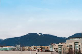 "Photo 15: 306 137 E 1ST Street in North Vancouver: Lower Lonsdale Condo for sale in ""CORONADO"" : MLS®# V1098807"