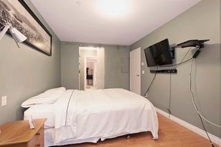 "Photo 8: 306 137 E 1ST Street in North Vancouver: Lower Lonsdale Condo for sale in ""CORONADO"" : MLS®# V1098807"