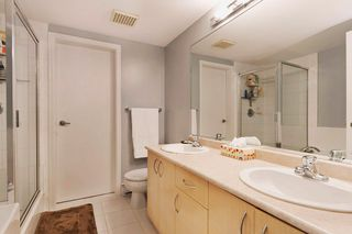 "Photo 10: 306 137 E 1ST Street in North Vancouver: Lower Lonsdale Condo for sale in ""CORONADO"" : MLS®# V1098807"
