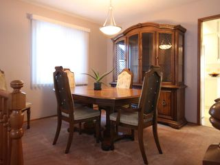 Photo 4: 151 LAKE ADAMS Crescent SE in Calgary: Lake Bonavista Residential Detached Single Family for sale : MLS®# C3648155