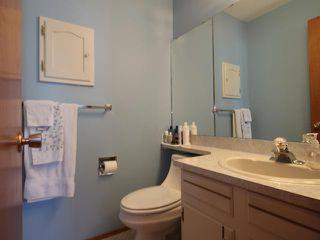 Photo 10: 151 LAKE ADAMS Crescent SE in Calgary: Lake Bonavista Residential Detached Single Family for sale : MLS®# C3648155