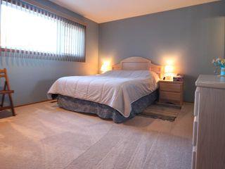 Photo 9: 151 LAKE ADAMS Crescent SE in Calgary: Lake Bonavista Residential Detached Single Family for sale : MLS®# C3648155