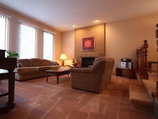 Photo 3: 151 LAKE ADAMS Crescent SE in Calgary: Lake Bonavista Residential Detached Single Family for sale : MLS®# C3648155