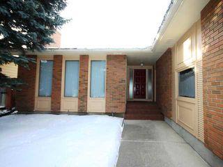 Photo 2: 151 LAKE ADAMS Crescent SE in Calgary: Lake Bonavista Residential Detached Single Family for sale : MLS®# C3648155