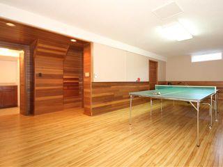 Photo 13: 151 LAKE ADAMS Crescent SE in Calgary: Lake Bonavista Residential Detached Single Family for sale : MLS®# C3648155