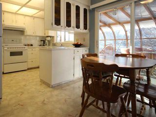 Photo 5: 151 LAKE ADAMS Crescent SE in Calgary: Lake Bonavista Residential Detached Single Family for sale : MLS®# C3648155