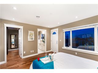 Photo 12: 3175 E 22ND Avenue in Vancouver: Renfrew Heights House for sale (Vancouver East)  : MLS®# V1099319