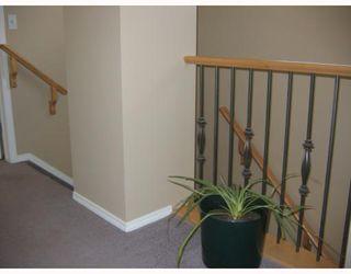 Photo 4: 57 111 Tarawood Lane NE in Calgary: Taradale Townhouse for sale : MLS®# C3364648