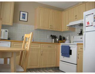 Photo 3: 57 111 Tarawood Lane NE in Calgary: Taradale Townhouse for sale : MLS®# C3364648