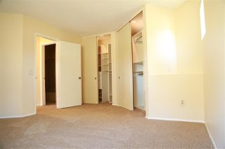 Photo 18: MIRA MESA Condo for sale : 1 bedrooms : 9710 Mesa Springs Way #10 in San Diego