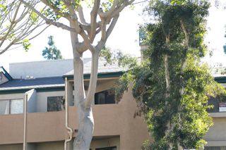 Photo 5: MIRA MESA Condo for sale : 1 bedrooms : 9710 Mesa Springs Way #10 in San Diego