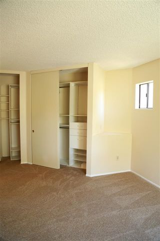 Photo 19: MIRA MESA Condo for sale : 1 bedrooms : 9710 Mesa Springs Way #10 in San Diego