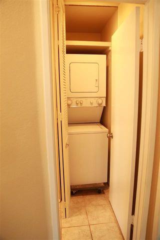 Photo 17: MIRA MESA Condo for sale : 1 bedrooms : 9710 Mesa Springs Way #10 in San Diego