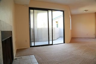 Photo 10: MIRA MESA Condo for sale : 1 bedrooms : 9710 Mesa Springs Way #10 in San Diego