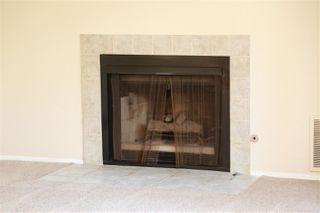 Photo 9: MIRA MESA Condo for sale : 1 bedrooms : 9710 Mesa Springs Way #10 in San Diego