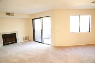Photo 7: MIRA MESA Condo for sale : 1 bedrooms : 9710 Mesa Springs Way #10 in San Diego