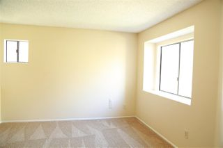 Photo 20: MIRA MESA Condo for sale : 1 bedrooms : 9710 Mesa Springs Way #10 in San Diego