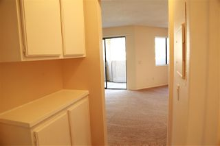 Photo 14: MIRA MESA Condo for sale : 1 bedrooms : 9710 Mesa Springs Way #10 in San Diego