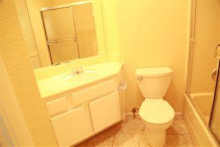 Photo 16: MIRA MESA Condo for sale : 1 bedrooms : 9710 Mesa Springs Way #10 in San Diego