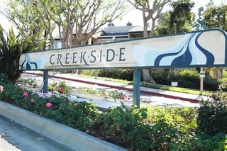 Photo 4: MIRA MESA Condo for sale : 1 bedrooms : 9710 Mesa Springs Way #10 in San Diego