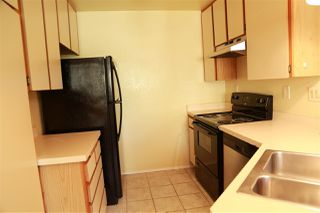 Photo 13: MIRA MESA Condo for sale : 1 bedrooms : 9710 Mesa Springs Way #10 in San Diego