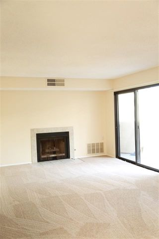 Photo 8: MIRA MESA Condo for sale : 1 bedrooms : 9710 Mesa Springs Way #10 in San Diego