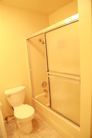 Photo 15: MIRA MESA Condo for sale : 1 bedrooms : 9710 Mesa Springs Way #10 in San Diego