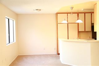 Photo 11: MIRA MESA Condo for sale : 1 bedrooms : 9710 Mesa Springs Way #10 in San Diego