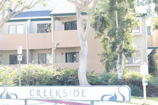 Photo 3: MIRA MESA Condo for sale : 1 bedrooms : 9710 Mesa Springs Way #10 in San Diego