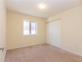 Photo 6: 19 Aldersgate Drive in Brampton: Northwest Brampton House (2-Storey) for sale : MLS®# W3127379