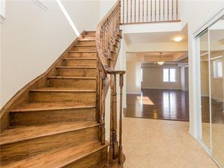 Photo 14: 19 Aldersgate Drive in Brampton: Northwest Brampton House (2-Storey) for sale : MLS®# W3127379