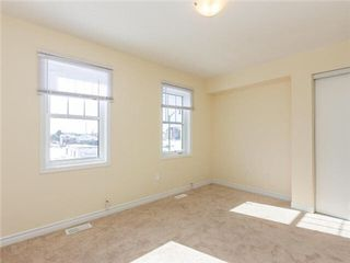 Photo 5: 19 Aldersgate Drive in Brampton: Northwest Brampton House (2-Storey) for sale : MLS®# W3127379
