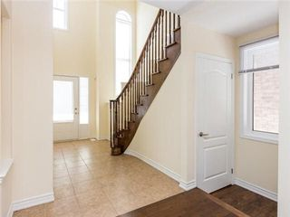 Photo 12: 19 Aldersgate Drive in Brampton: Northwest Brampton House (2-Storey) for sale : MLS®# W3127379