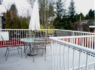Photo 15: 391 Montgomery Street in Coquitlam: Home for sale : MLS®# V865863