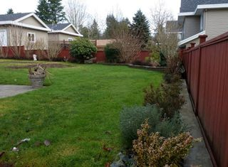 Photo 16: 391 Montgomery Street in Coquitlam: Home for sale : MLS®# V865863