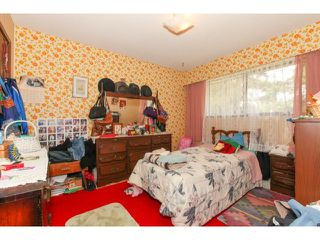 Photo 11: 5291 WILLIAMS Avenue in Tsawwassen: Pebble Hill House for sale : MLS®# V1126867