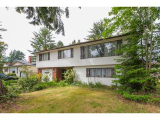 Photo 2: 5291 WILLIAMS Avenue in Tsawwassen: Pebble Hill House for sale : MLS®# V1126867