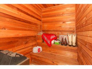 Photo 17: 5291 WILLIAMS Avenue in Tsawwassen: Pebble Hill House for sale : MLS®# V1126867