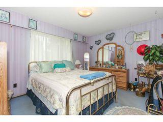 Photo 10: 5291 WILLIAMS Avenue in Tsawwassen: Pebble Hill House for sale : MLS®# V1126867