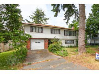 Photo 3: 5291 WILLIAMS Avenue in Tsawwassen: Pebble Hill House for sale : MLS®# V1126867