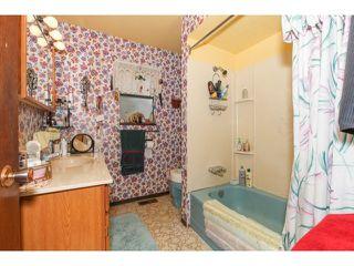 Photo 13: 5291 WILLIAMS Avenue in Tsawwassen: Pebble Hill House for sale : MLS®# V1126867