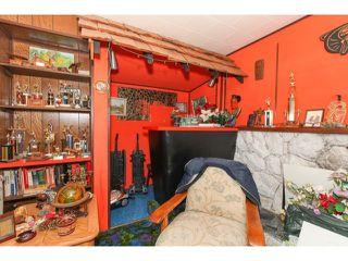 Photo 16: 5291 WILLIAMS Avenue in Tsawwassen: Pebble Hill House for sale : MLS®# V1126867