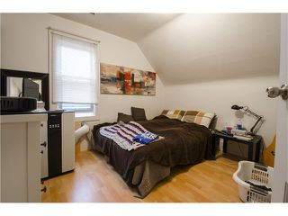 Photo 7: 2418 22 Avenue SW in Calgary: Richmond Park_Knobhl House for sale : MLS®# C4033274