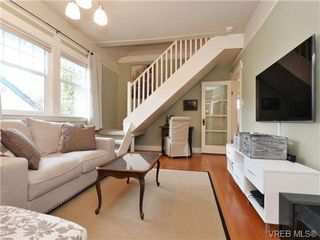 Photo 10: 2751 Roseberry Avenue in VICTORIA: Vi Oaklands Single Family Detached for sale (Victoria)  : MLS®# 357224