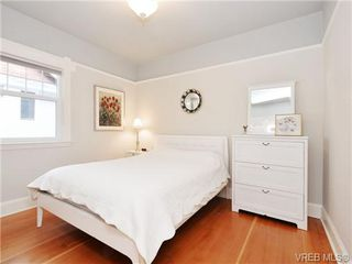 Photo 7: 2751 Roseberry Avenue in VICTORIA: Vi Oaklands Single Family Detached for sale (Victoria)  : MLS®# 357224