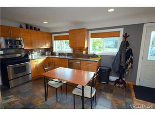 Photo 13: 3094 Paisley Pl in VICTORIA: Co Hatley Park House for sale (Colwood)  : MLS®# 715222