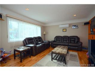 Photo 5: 3094 Paisley Pl in VICTORIA: Co Hatley Park House for sale (Colwood)  : MLS®# 715222