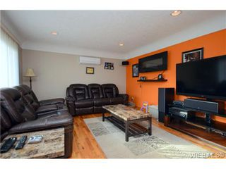 Photo 4: 3094 Paisley Pl in VICTORIA: Co Hatley Park House for sale (Colwood)  : MLS®# 715222
