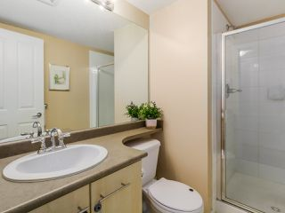 "Photo 9: 1116 5115 GARDEN CITY Road in Richmond: Brighouse Condo for sale in ""LION'S PARK by POLYGON"" : MLS®# R2013152"