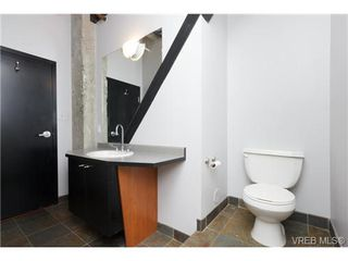 Photo 12: 505 1061 Fort St in VICTORIA: Vi Downtown Condo Apartment for sale (Victoria)  : MLS®# 718646